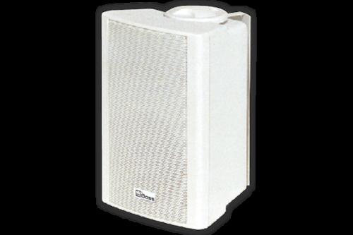 HITONE BOSS WPS-400T PA Wall Speaker