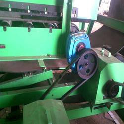Stone Crusher Plant Gearbox