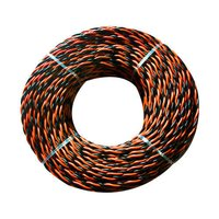 Flexible copper  Wires 14 /76