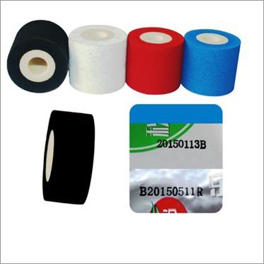 Dry Ink Roller