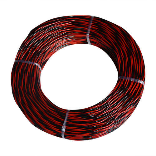 Flexible Wire 10/2