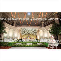 Grand Reception Stage  (24)
