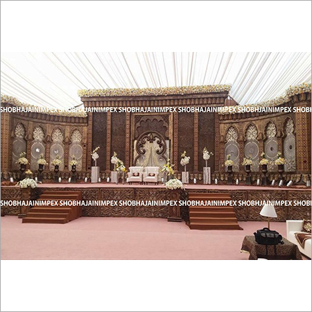 Grand Reception Stage  (36)