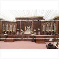 Grand Reception Stage  (36)