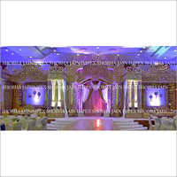 Grand Reception Stage  (39)