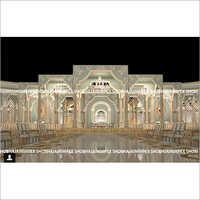 Grand Reception Stage  (4)