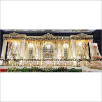Grand Reception Stage  (9)