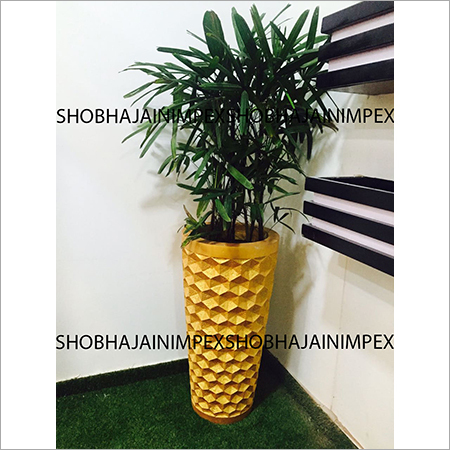 Planters In Frp And Grc