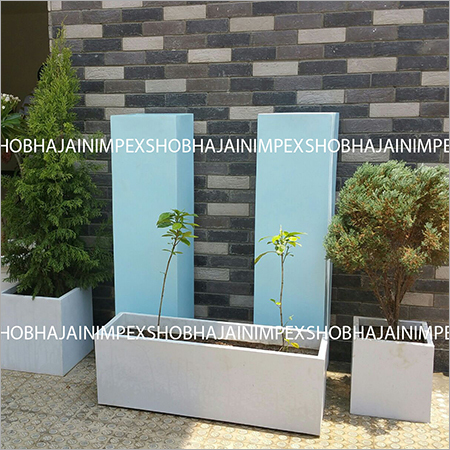Planters in FRP and  GRC (39)