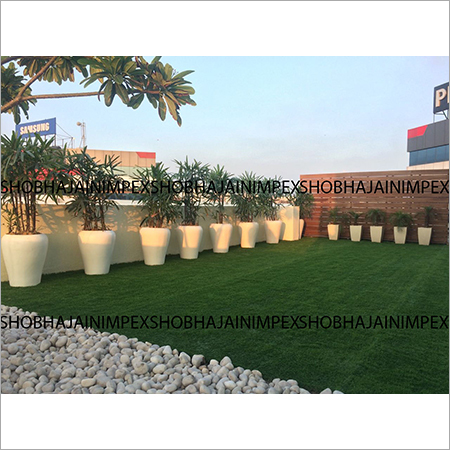 Planters in FRP and  GRC (5)