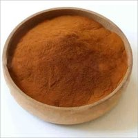 Fulvic Acid Powder 60%
