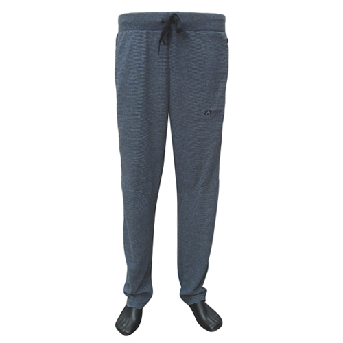 Mens Denim Blue Athlet Lowers
