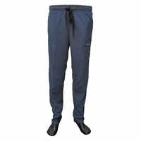 Mens Navy - Anthra Athlet Lowers