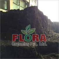 Flora Ogro Meal Soil Conditioner