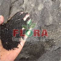 Flora Ogro Meal Soil Conditioner
