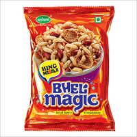 Bhel Magic (Hing Masala)