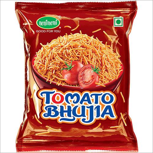 Tomato Bhujia