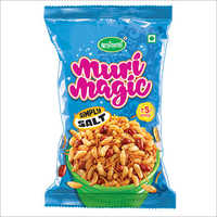 Muri Magic (Simply Salt)