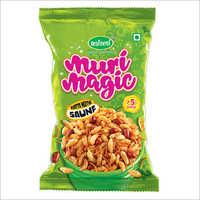 Muri Magic (Khatta Meetha Saunf)