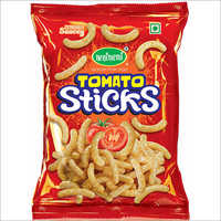 Spicy Sticks Packets