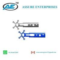 Assure EnterpriseTrochanter Stabilizing Plate