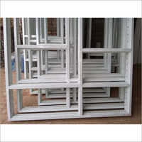 Door Window Frames