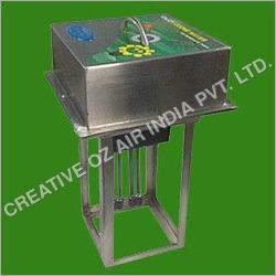 Duct Mounted Ozone Generator