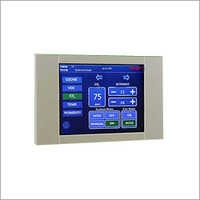 Integrated IAQ Monitor