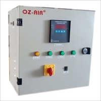 Dissolved Ozone Monitor