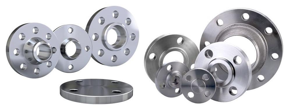 Precision Bearing Ring Turning Lathe Machine