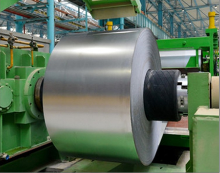 Cold Rolling Grade Sheets