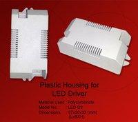 LED Driver Box D3