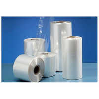 LDPE Plastic Film