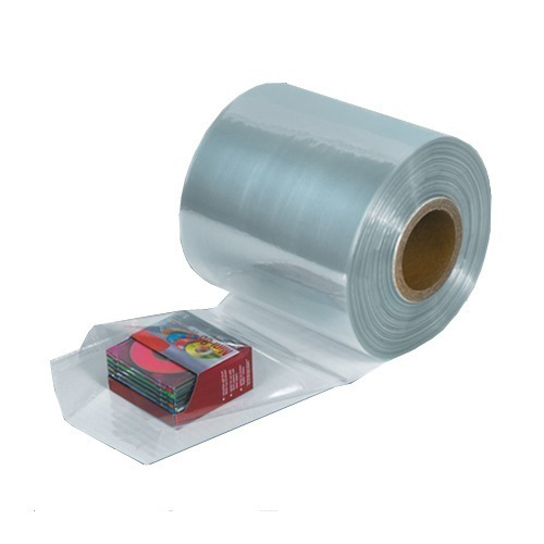 LDPE Shrink Packaging Film