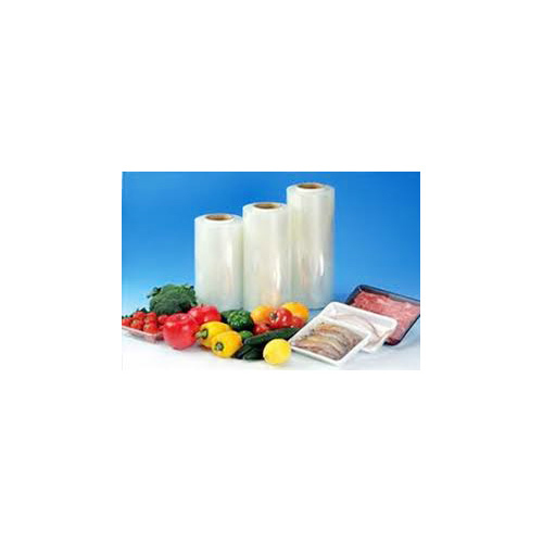 Food Grade Stretch Film