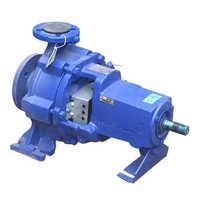 ETN Centrifugal Pump
