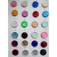 Sweaters Buttons For Ladies