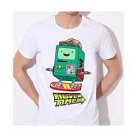 Heat Transfer Sticker for T-Shirts