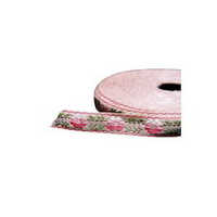 Jacquard Name Tapes