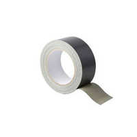 Rubber Cotton Tape