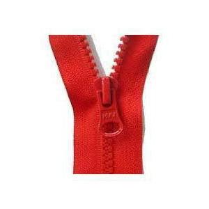 Fiber Zipper Slider