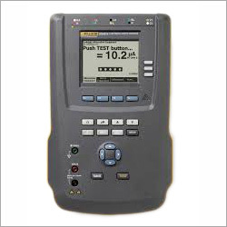 ESA612 - Electrical Safety Analyzer