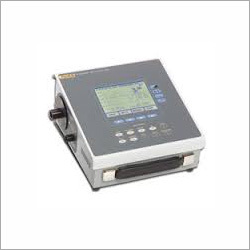 Gas Flow Analyzers and Ventilator Testers