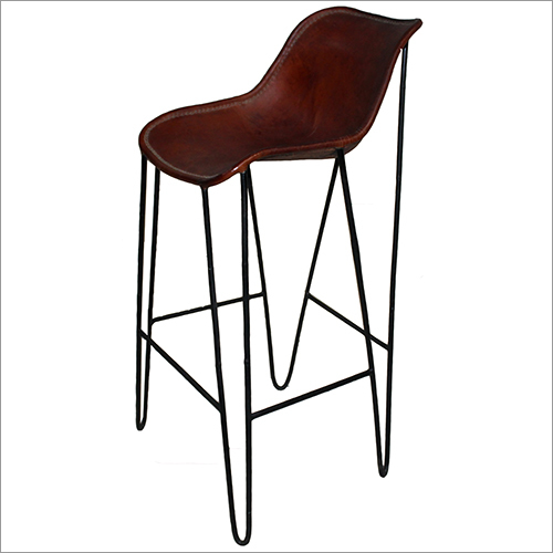 designer bar chair