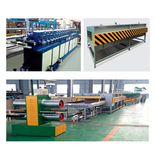 SS Wire Drawing Machine Accessories