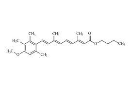 Acitretin Impurity 2