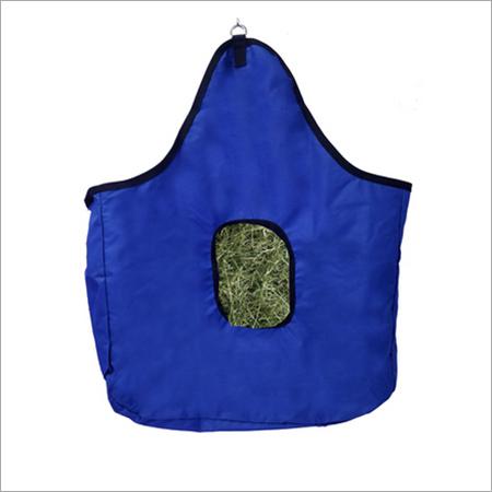 Horse Feed Hay Bags