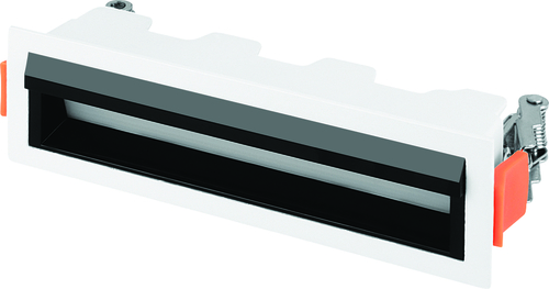 LINEA LED WALL WASHER LIGHT