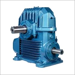 Mechanical Power Transmission Equipment