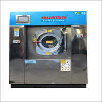 Commercial Washer Extractors